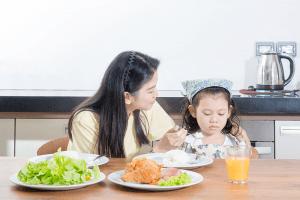 manger-sainement-et-en-famille