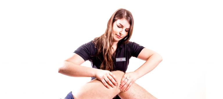 clinique de physiothérapie à montréal, physio, réadaptation physique