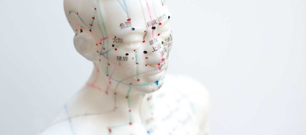 CAN ACUPUNCTURE FINALLY HELP YOU QUIT SMOKING?