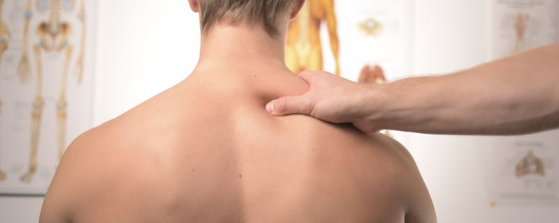 Physiotherapy with an osteopathic approach | Forcemedic