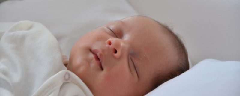 IS OSTEOPATHY APPROPRIATE FOR NEWBORNS?
